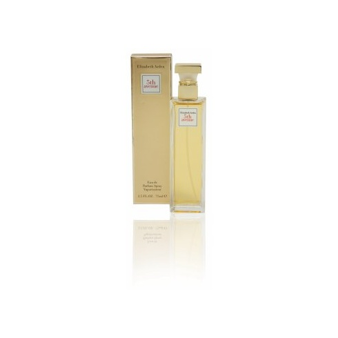 Elizabeth Arden Fifth Avenue 30ml EDP Spray