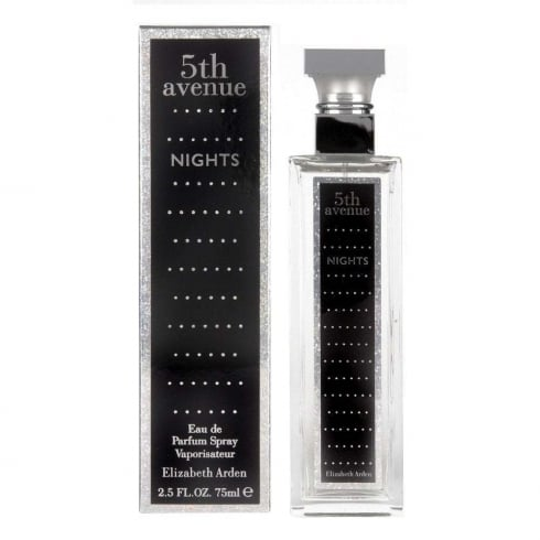 Elizabeth Arden Fifth Avenue Royale 125ml EDP Spray