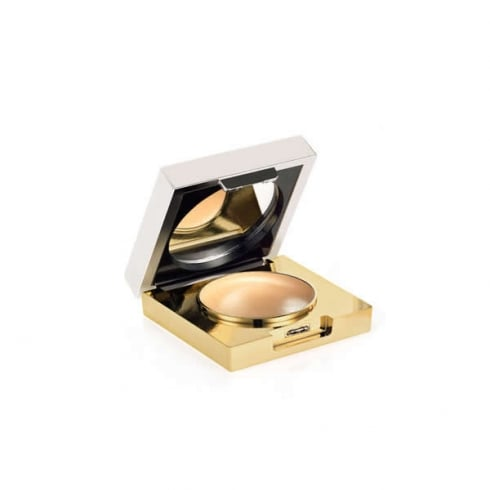 Elizabeth Arden Flawless Finish Maximum Coverage Concealer Light