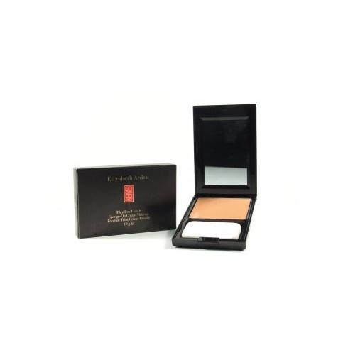 Elizabeth Arden Flawless Finish Sponge-On Cream Makeup 19g Honey Beige 09