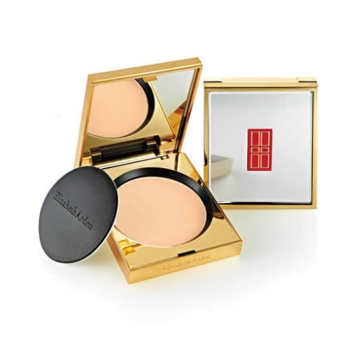 Elizabeth Arden Flawless Finish Ultra Smooth Pressed Powder 403 Medium