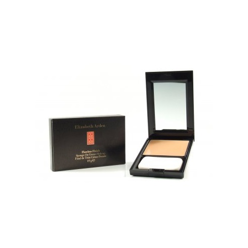 Elizabeth Arden Flawless Finish Warm Beige [08]