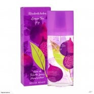 Elizabeth Arden Green Tea Fig Edt 50ml Spray