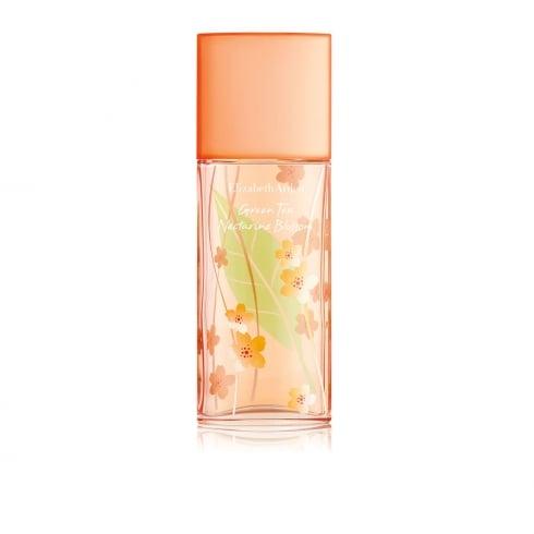 Elizabeth Arden Green Tea Nectarine Blossom 100ml EDT Spray