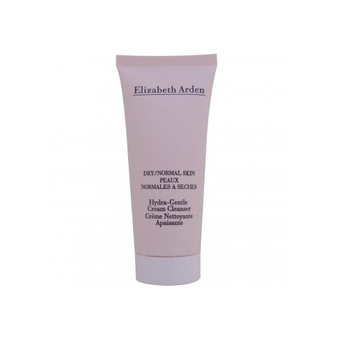 Elizabeth Arden Hydra Gentle Cream Cleanser Dry Sensitve Skin 50ml