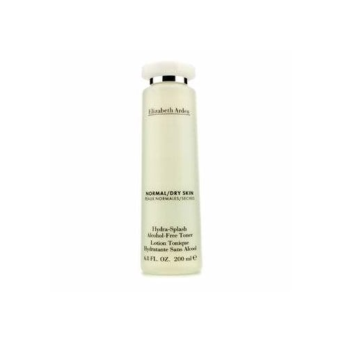 Elizabeth Arden Hydra-Splash Alcohol-Free Toner 200ml - Normal/Dry Skin