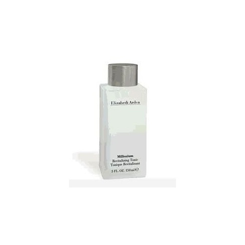 Elizabeth Arden Millenium Revitalizing Tonic 150ml