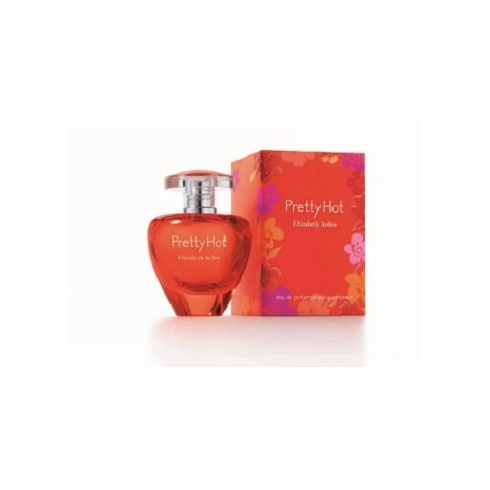 Elizabeth Arden Pretty Hot 100ml EDP Spray
