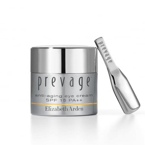 Elizabeth Arden Prevage Anti Aging Eye Cream SPF15 - 15ml