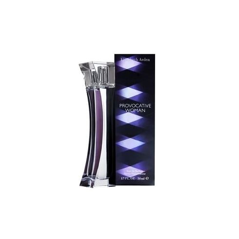 Elizabeth Arden Provocative Woman EDP 50ml Spray