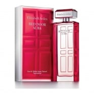 Elizabeth Arden RED DOOR AURA EDT 100ML SPRAY