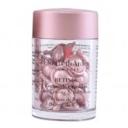 Elizabeth Arden Retinol Ceramide Capsules Night Serum 30 Units