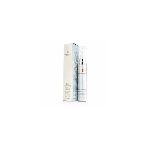 Elizabeth Arden Skin Illuminating Eye Serum 15ml