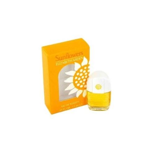 Elizabeth Arden Sunflower 7.5ml EDT Spray