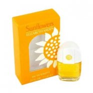 Elizabeth Arden Sunflower 7.5ml EDT Spray