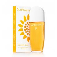 Elizabeth Arden Sunflowers 15ml EDT Spray