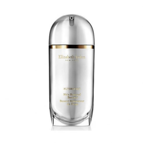 Elizabeth Arden Superstart Serum Skin Renewal Booster 50ml