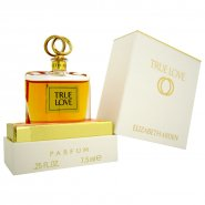Elizabeth Arden True Love 7.5ml EDP Spray