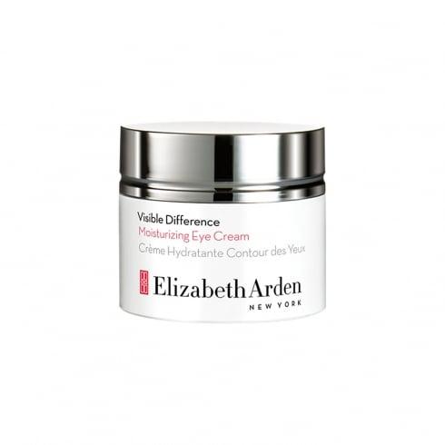 Elizabeth Arden Visible Difference Moisturising Eye Cream 15ml