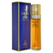 Elizabeth Taylor Diamonds and Sapphires 100ml EDT Spray