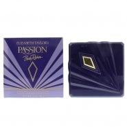 Elizabeth Taylor Passion Body Powder 142G