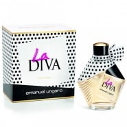 Emanuel Ungaro La Diva 30ml EDP Spray