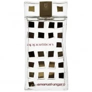 Emanuel Ungaro Ungaro Apparition Gold 90ml EDP Spray