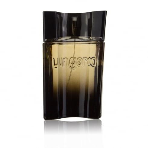 Emanuel Ungaro Ungaro Feminin 90ml EDT Spray