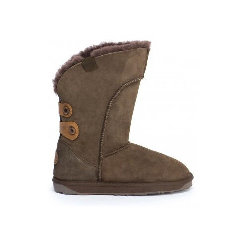 Emu Australia Alba Emu Alba Boots Ladies Alba