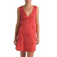 Emu Australia Emu Suffolk Dress - Watermelon