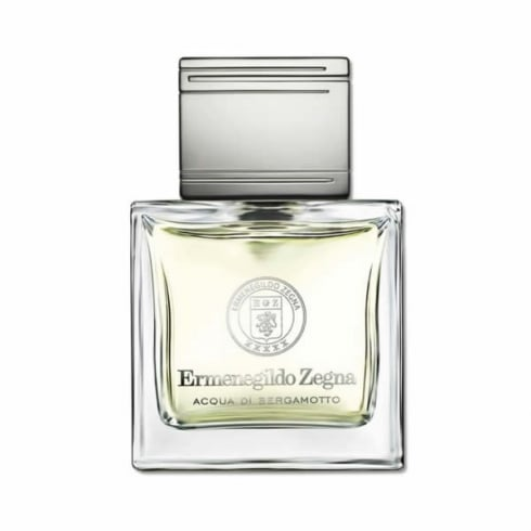 Ermenegildo Zegna Acqua Di Bergamotto EDT Spray 30ml