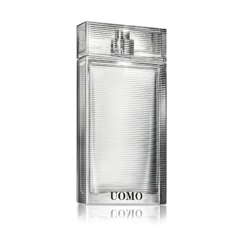 Ermenegildo Zegna Uomo EDT Spray 100ml