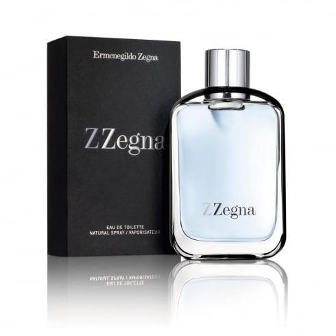Ermenegildo Zegna Z Zegna EDT Spray 50ml