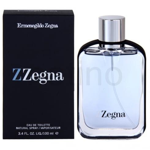 Ermenegildo Zegna Z Zegna for Men 100ml EDT Spray