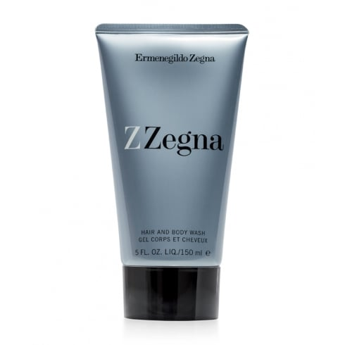 Ermenegildo Zegna Zegna Z Shower Gel 150ml