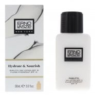 Erno Laszlo El Hydrate And Nourish Phelityl Day Lotion Spf15 90ml