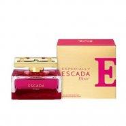 Especially Escada Elixir 50ml EDP Spray