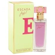 Escada Joyful EDP Spray 75ml