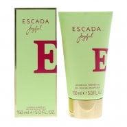 Escada Joyful Shower Gel 150ml