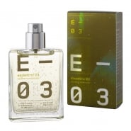 Escentric Molecules Escentric 03 EDT Spray 100ml