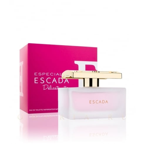 Escada Especially Escada Delicate Notes 50ml EDT Spray