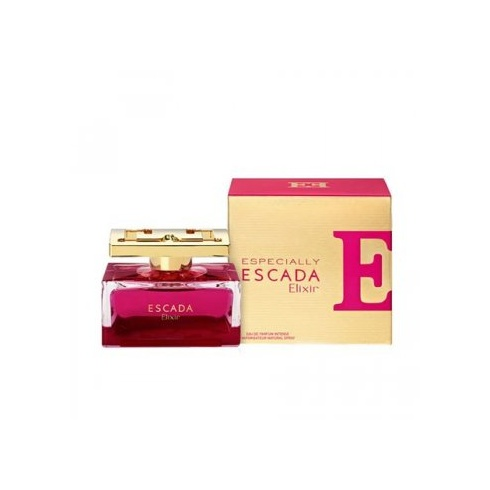 Escada Especially Escada Elixir 50ml EDP Spray