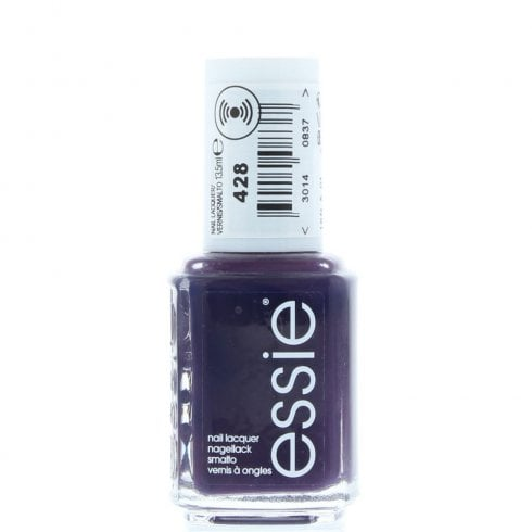 Essie Nail Colour 428 Kimono Over 13.5ml