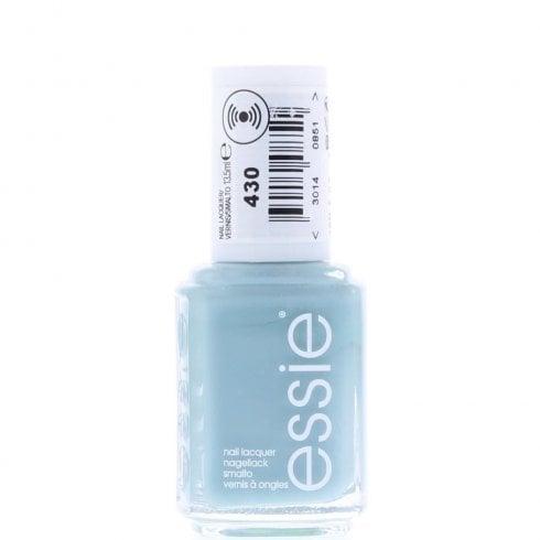 Essie Nail Colour 430 Udon Know Me 13.5ml