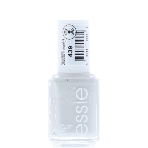 Essie Nail Polish 439 Go With The Flowy 13.5ml
