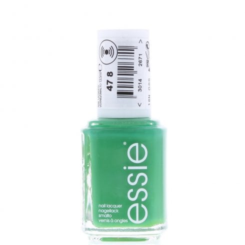 Essie Nail Polish 478 On The Roadie13.5ml