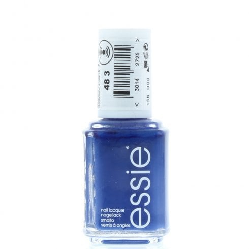 Essie Nail Polish 483 All The Wave 13.5ml