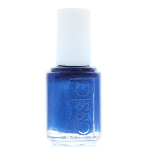 Essie Nail Polish 988 Catch Of The Day 13.5ml