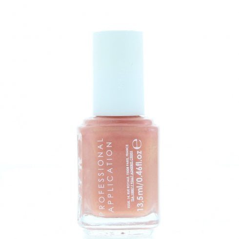 Essie Prof Nail Polish 1006 Oh Behave 13.5ml