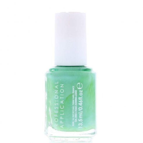 Essie Prof Nail Polish 829 First Timer 13.5ml
